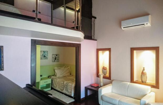 фотографии Eski Masal Hotel (ex. Puding Suite) изображение №28