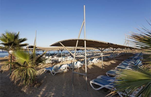 фотографии Larissa Holiday Beach Club (ex. Aska Sun Queen; Sun Queen Beach) изображение №40