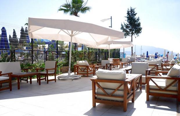 фотографии Dora Beach (ex. Karacan Beach) изображение №16