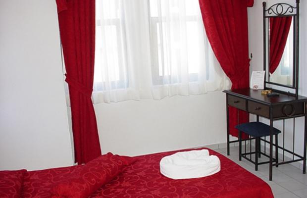 фото Kleopatra Sahara Hotel изображение №18