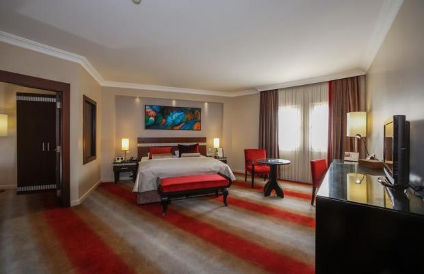 фотографии Almira Hotel изображение №40