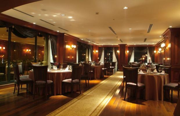 фото Almira Hotel изображение №34