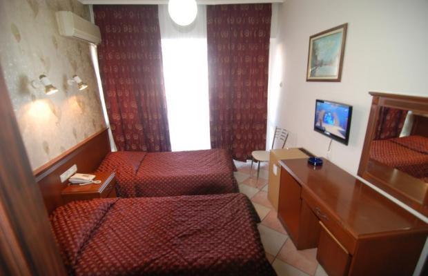 фото отеля Temiz изображение №21