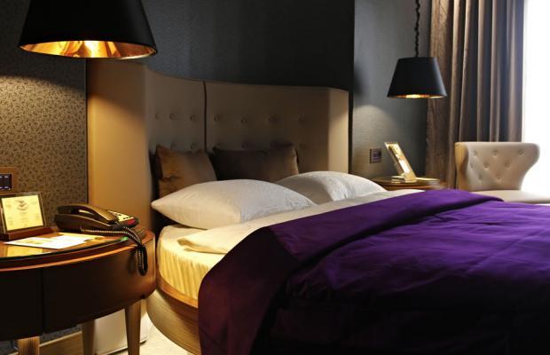 фото Almira Hotel изображение №18