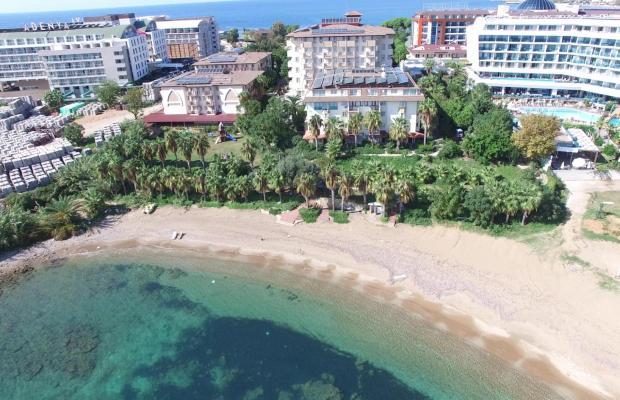 фото отеля Numa Palma (ex. Lonicera Garden; Club Hotel Kosdere) изображение №5