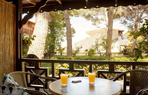 фото отеля Sentido Flora Garden изображение №121
