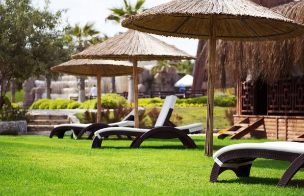фото Sentido Flora Garden изображение №70