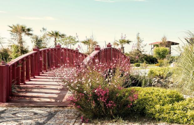 фотографии Sentido Flora Garden изображение №68