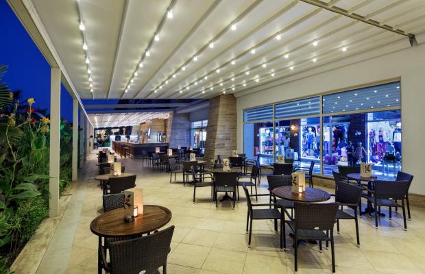 фотографии отеля Crystal Waterworld Resort & Spa изображение №39