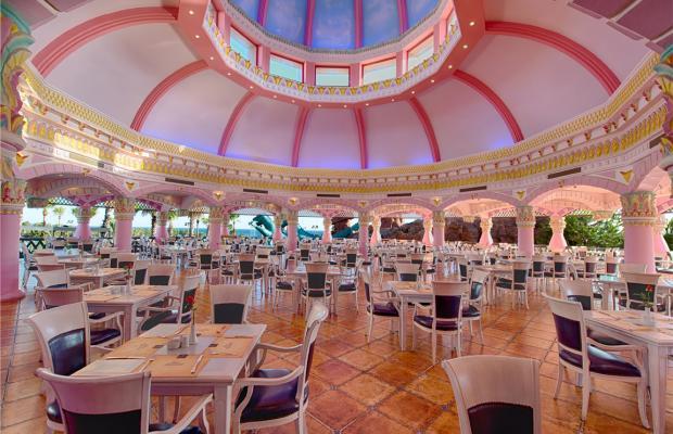 фотографии отеля Kamelya Fulya Hotel (ex. Fulya Resort & Spa)  изображение №79