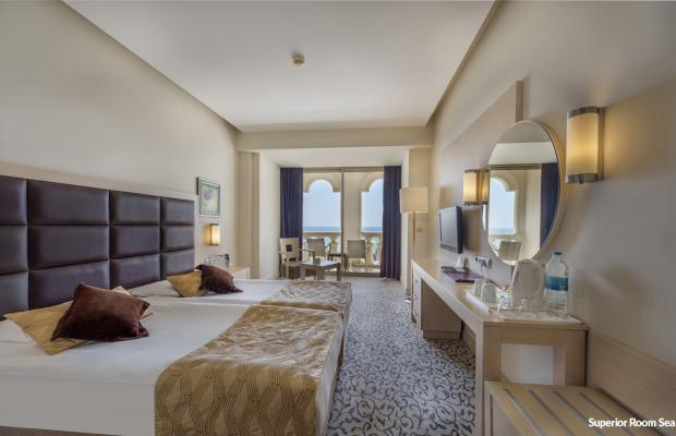 фото Kamelya Fulya Hotel (ex. Fulya Resort & Spa)  изображение №66