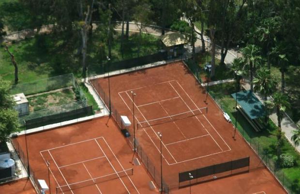 фото отеля Club Kastalia изображение №53