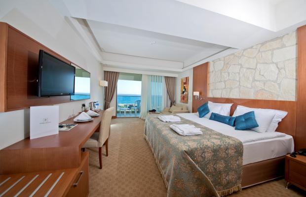 фото Novia Dionis Resort & Spa изображение №18