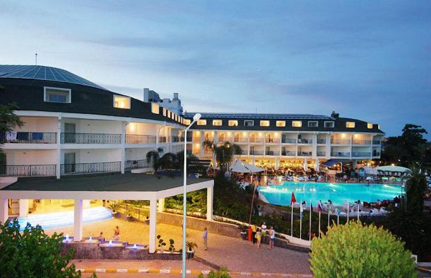 фотографии Zena Resort (ex. Riva Zena) изображение №100