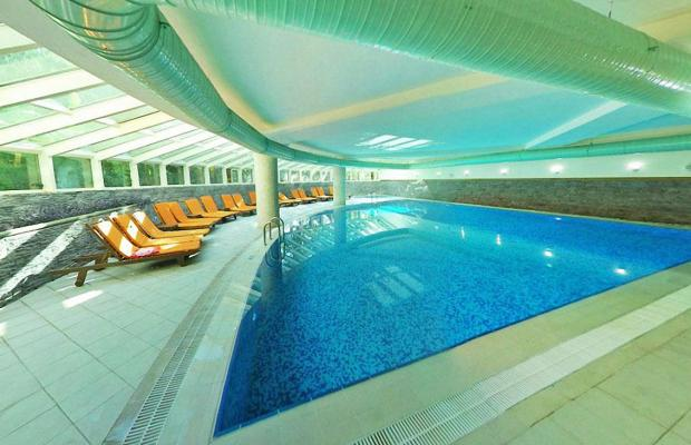 фото отеля Zena Resort (ex. Riva Zena) изображение №97