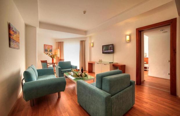 фото отеля Zena Resort (ex. Riva Zena) изображение №45