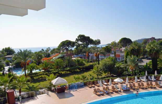 фото отеля Zena Resort (ex. Riva Zena) изображение №9
