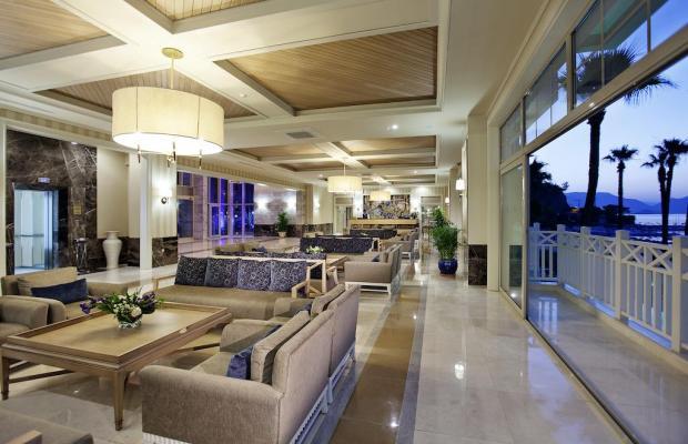 фотографии Quadas Hotel (ех. Fantasia Marmaris; Laguna) изображение №28