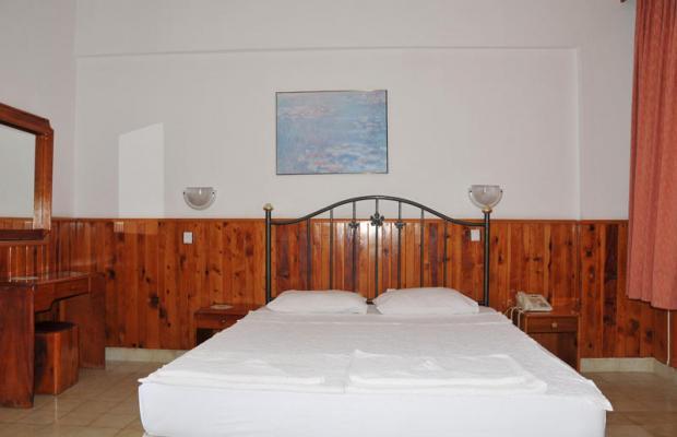 фото Hotel Royal изображение №14