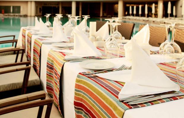 фото отеля Sentido Zeynep Golf & Spa изображение №9