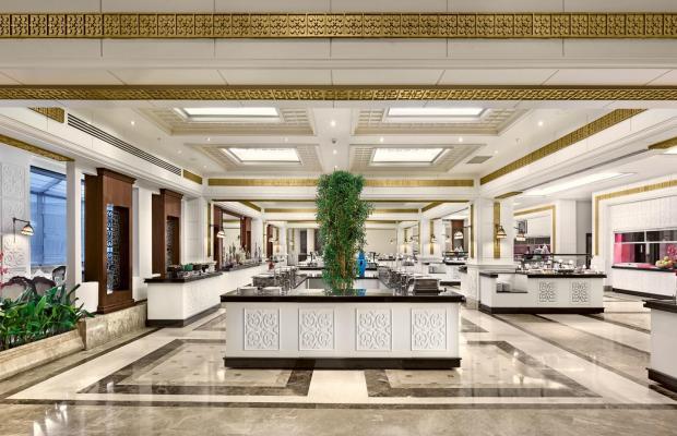 фото отеля Ela Quality Resort изображение №49