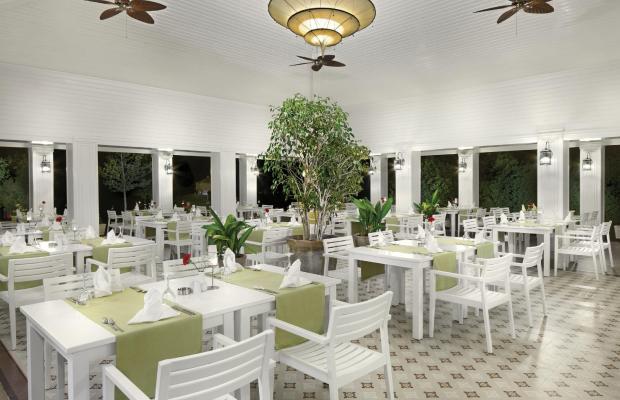 фото Ela Quality Resort изображение №18