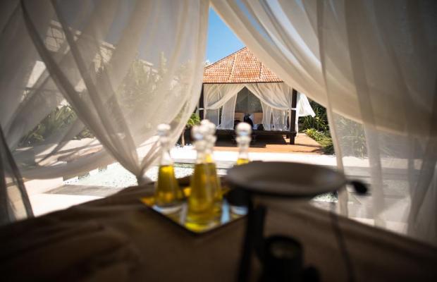 фотографии отеля Alacati Beach Resort изображение №63