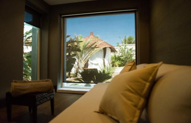 фото отеля Alacati Beach Resort & Spa изображение №61