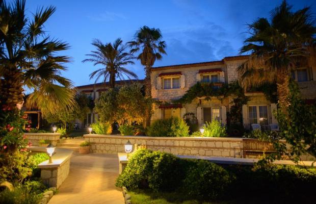 фото Alacati Beach Resort & Spa изображение №46
