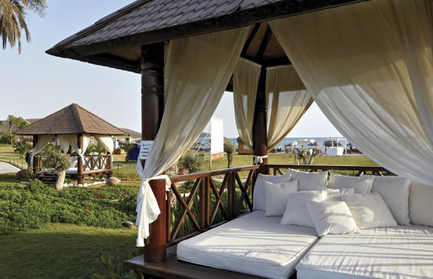 фото Alacati Beach Resort & Spa изображение №18