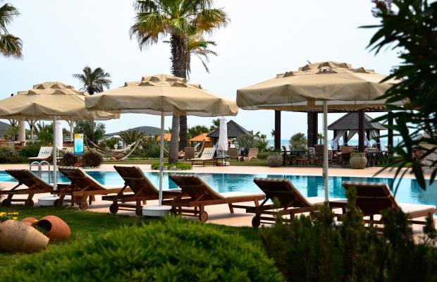 фотографии Alacati Beach Resort & Spa изображение №4