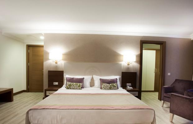 фото отеля Side Alegria Hotel & Spa (ex. Holiday Point Hotel & Spa) изображение №61