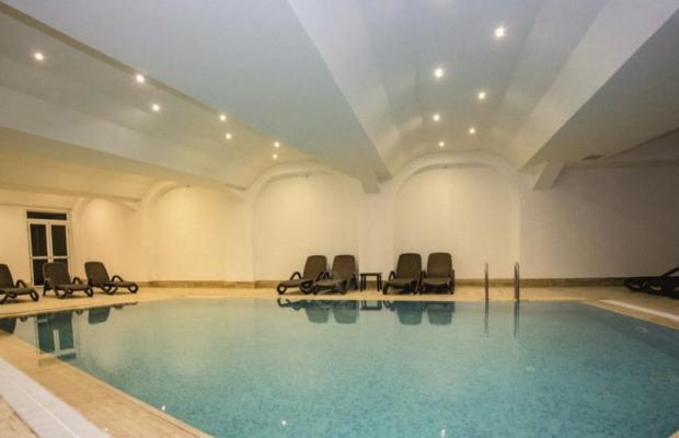фото Side Alegria Hotel & Spa (ex. Holiday Point Hotel & Spa) изображение №58