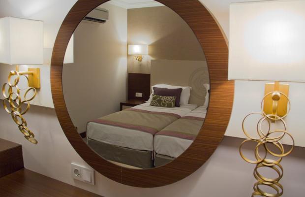 фото Side Alegria Hotel & Spa (ex. Holiday Point Hotel & Spa) изображение №46