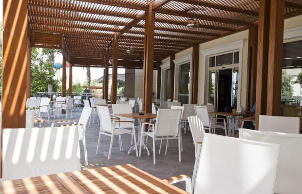 фото Side Alegria Hotel & Spa (ex. Holiday Point Hotel & Spa) изображение №26