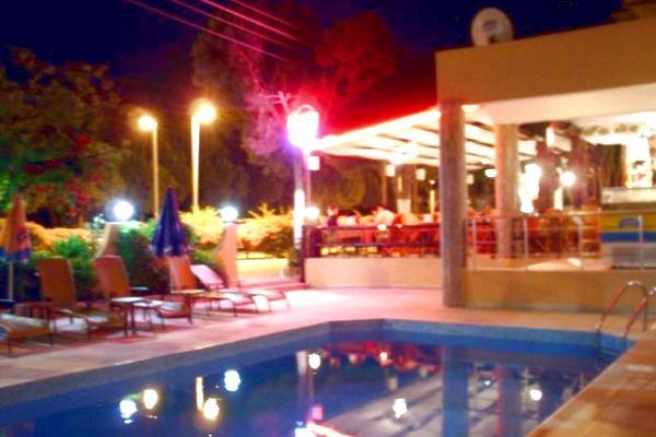 фотографии отеля Glory изображение №11