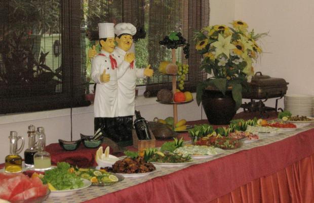 фотографии отеля Ataer изображение №19