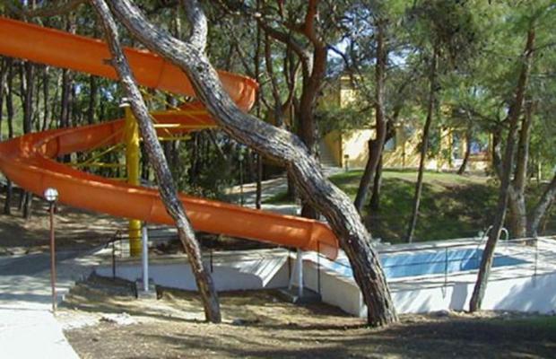 фото Sarpedon Holiday Village изображение №2