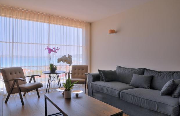фотографии Delmar Suites And Residence изображение №12