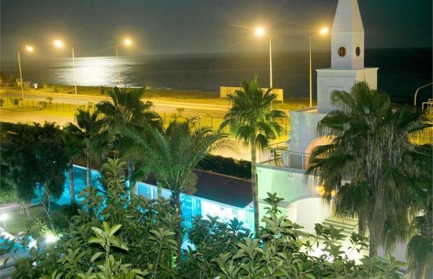 фото Club Sea Time изображение №14