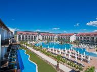 TUI Sensatori Resort Barut Fethiye (ex. Barut Fethiye Sensatori), 5*