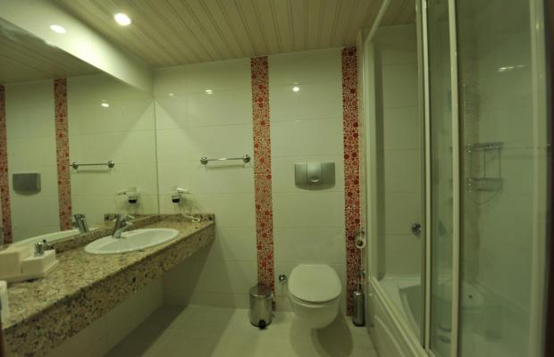 фото отеля Belcehan Deluxe Hotel изображение №17