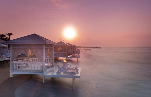 фото отеля Titanic Beach Lara (ex. Titanic DeLuxe Beach & Resort Hotel) изображение №13