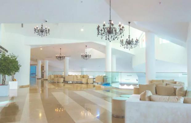 фотографии отеля Garcia Resort & Spa изображение №43