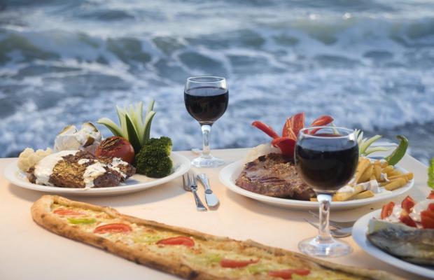 фото Club Tropical Beach изображение №22