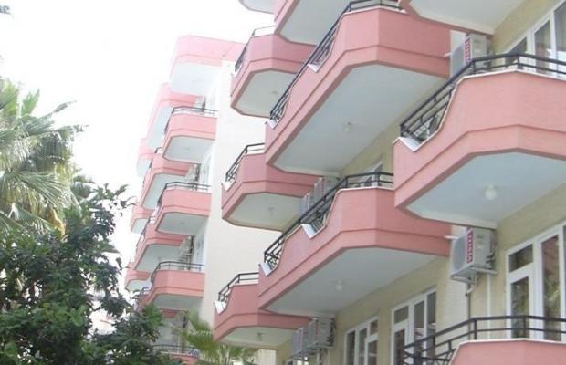 фото Dayi Diamond Hotel изображение №2