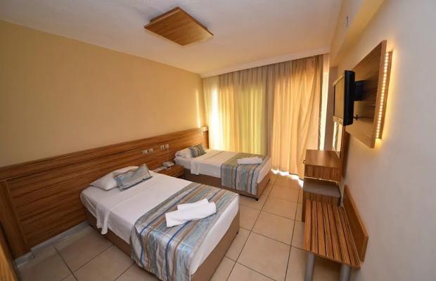 фото отеля Rosary Beach Hotel изображение №21