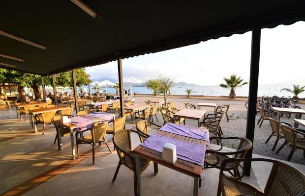 фото Rosary Beach Hotel изображение №2