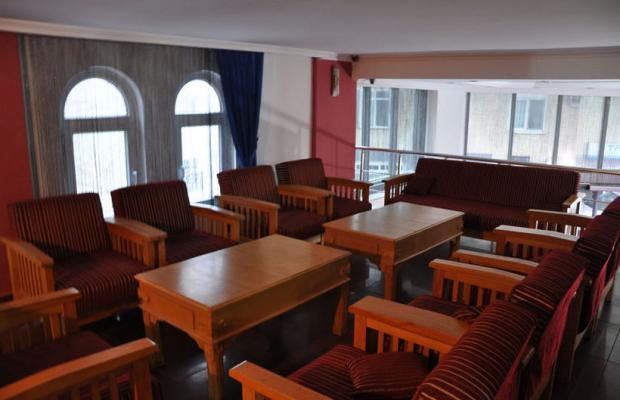 фото Antalya Madi Hotel (ex. Madi Hotel) изображение №14
