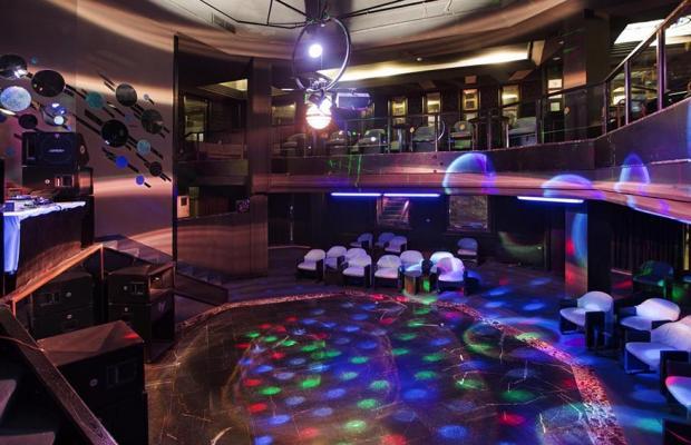 фотографии отеля Side Star Elegance (ex. Asteria Side) изображение №7